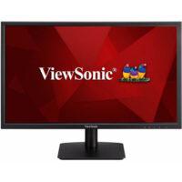 قیمت خرید مانیتور ویوسونیک مدل ViewSonic Full HD VA2405-H VA