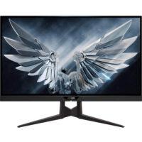 قیمت خرید مانیتور گیگابایت مدل Gigabyte Quad HD Aorus FI27Q-P IPS Gaming
