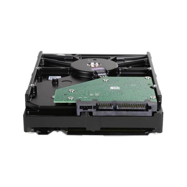 قیمت خرید هارددیسک اینترنال سیگیت مدل Seagate NAS IronWolf ظرفیت 2 ترابایت