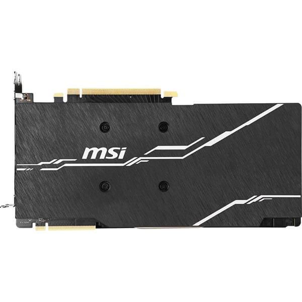 قیمت خرید کارت گرافیک ام اس آی مدل MSI RTX 2070 Super OC Ventus