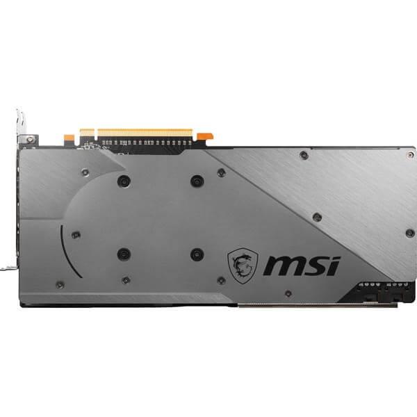 قیمت خرید کارت گرافیک ام اس آی مدل MSI RX 5700 XT Gaming X