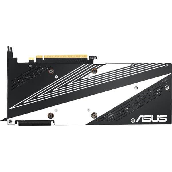 قیمت خرید کارت گرافیک ایسوس مدل Asus Dual RTX 2070 OC