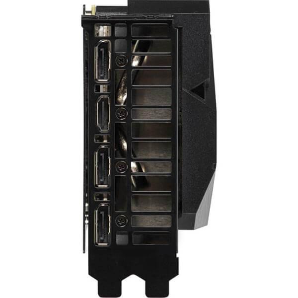 قیمت خرید کارت گرافیک ایسوس مدل Asus Dual RTX 2070 Super OC EVO