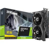قیمت خرید کارت گرافیک زوتاک مدل Zotac GTX 1650 Super Twin Fan Gaming