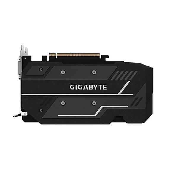 قیمت خرید کارت گرافیک گيگابايت مدل Gigabyte GTX 1650 Super OC WF 2X