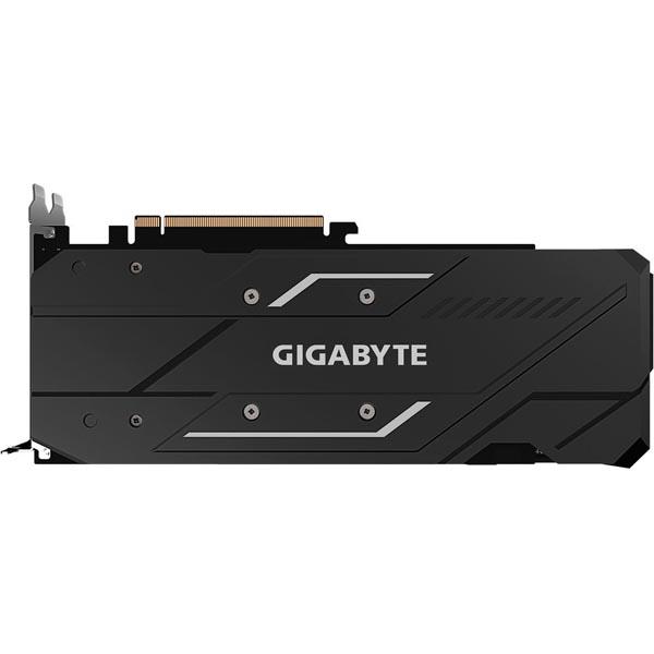 قیمت خرید کارت گرافیک گيگابايت مدل Gigabyte GTX 1660 OC Gaming