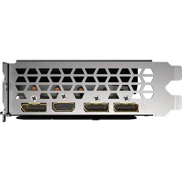 قیمت خرید کارت گرافیک گيگابايت مدل Gigabyte RTX 2060 Super OC Gaming WF 3X