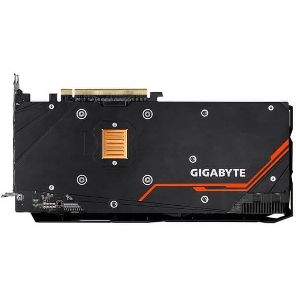قیمت خرید کارت گرافیک گيگابايت مدل Gigabyte RX VEGA 64 OC Gaming WF 2X