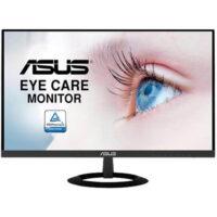 قیمت خرید مانیتور ایسوس مدل Asus Full HD VZ279HE IPS