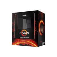 سی پی یو ای ام دی AMD مدل ryzen Threadripper 3960X