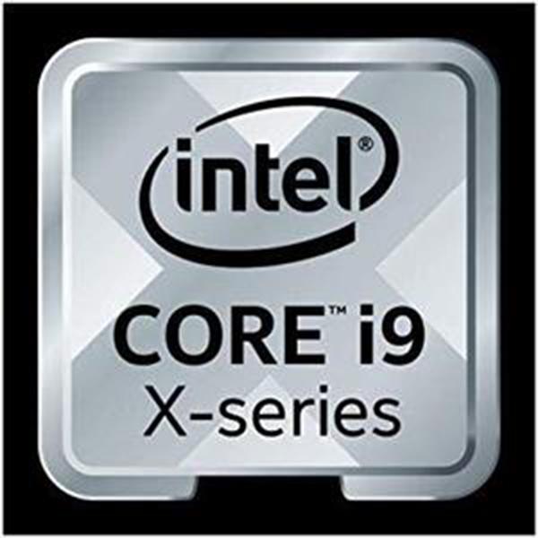سی پی یو اینتل مدل Core i9-9940X(14 هسته ، 19.25 مگ کش)