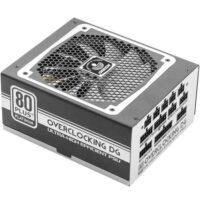 پاور / منبع تغذیه کامپیوتر گرین مدل GP1200B-OCDG