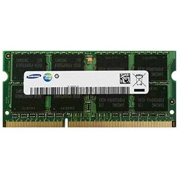 قیمت خرید رم کامپیوتر سامسونگ 8 گیگابایت ddr4 فرکانس 2133