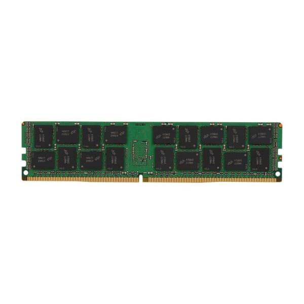 قیمت خرید رم کامپیوتر کروشیال 16 گیگابایت ddr4 فرکانس 2133